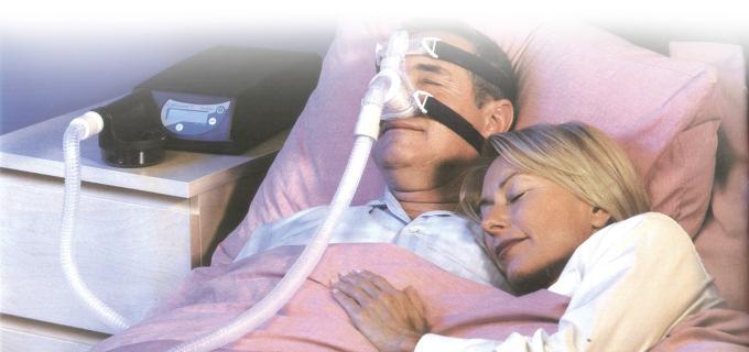 Что такое апноэ – почему возникает временная остановка дыхания во сне 2020