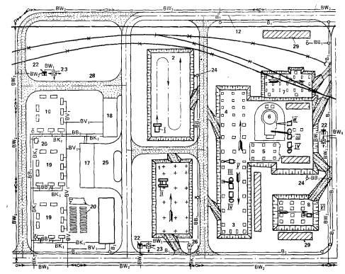 Справочник строителя | нормативные и проектные документы