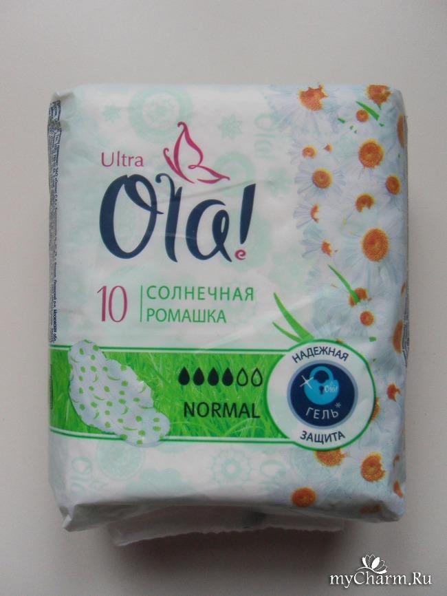 Ола — википедия. что такое ола