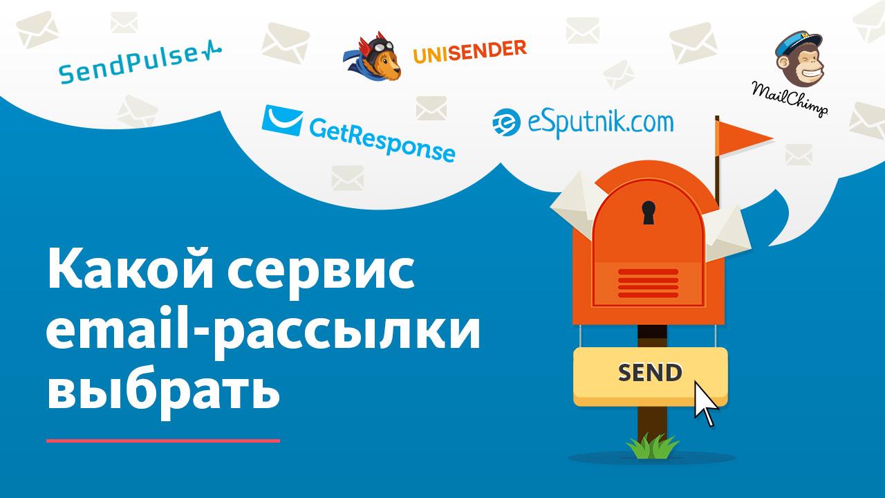 Узнаем как узнать свой email адрес если забыл (100% успех)   в 2020г.