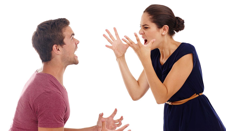 Признаки того, что ваш мужчина зануда. что делать, если муж — зануда