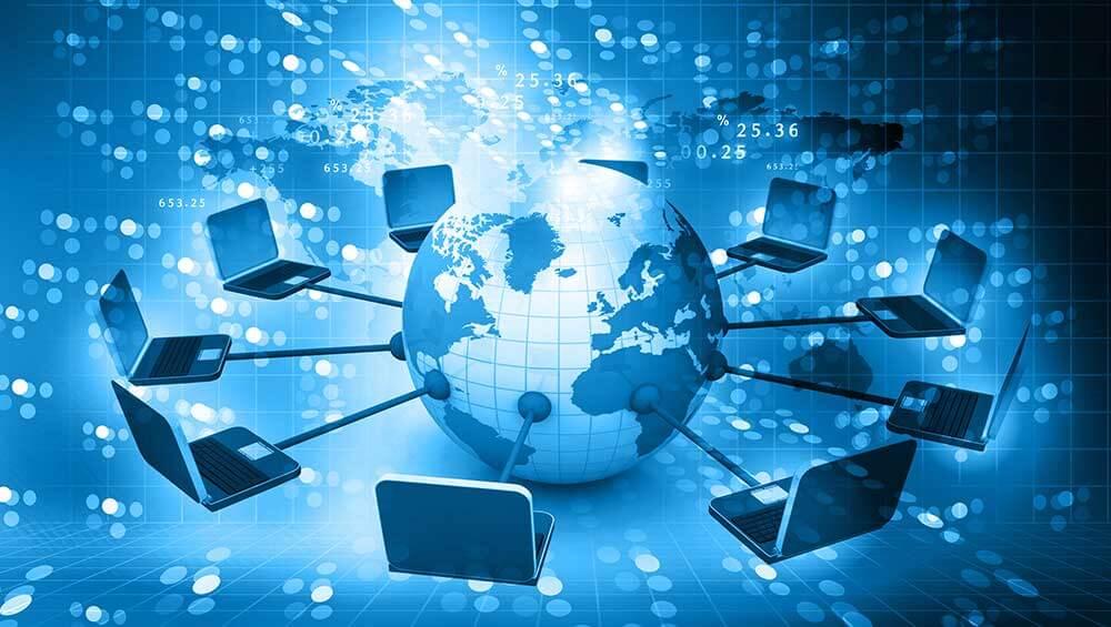Что такое хостинг и зачем он нужен- как работает виртуальный хостинг простыми словами