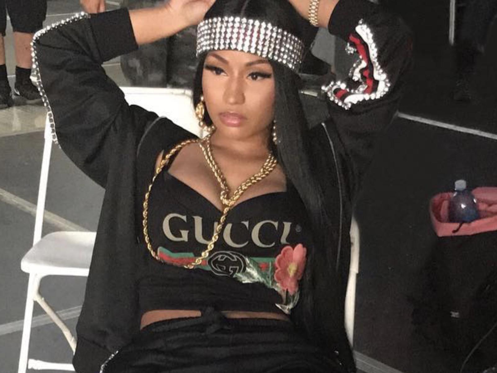 Gucci | энциклопедия моды