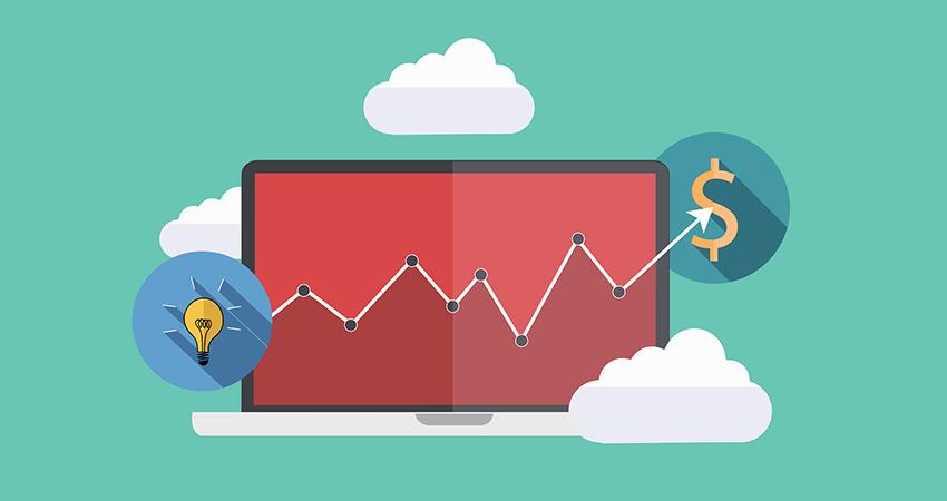 Факторы ценообразования: сколько стоит ваш продукт
