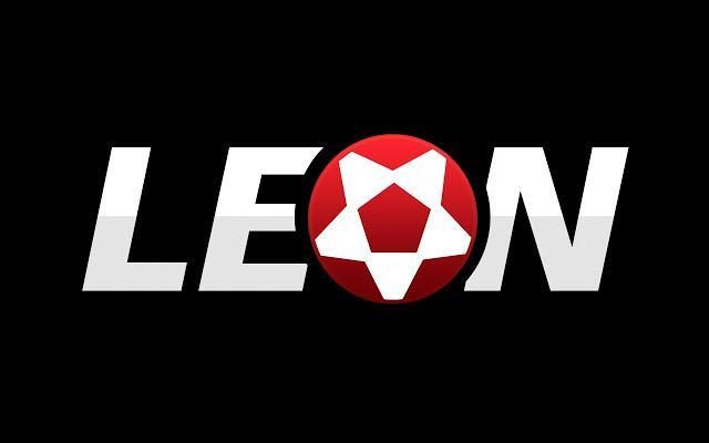В чем разница между бк «леон» и бк leonbets?