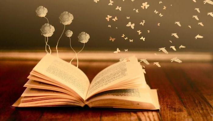 Что такое чтение и для чего оно нужно?