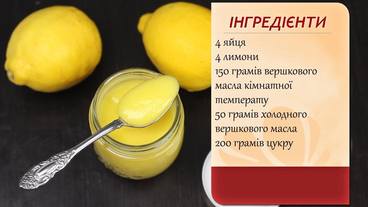 Курд – рецепты на поварёнок.ру