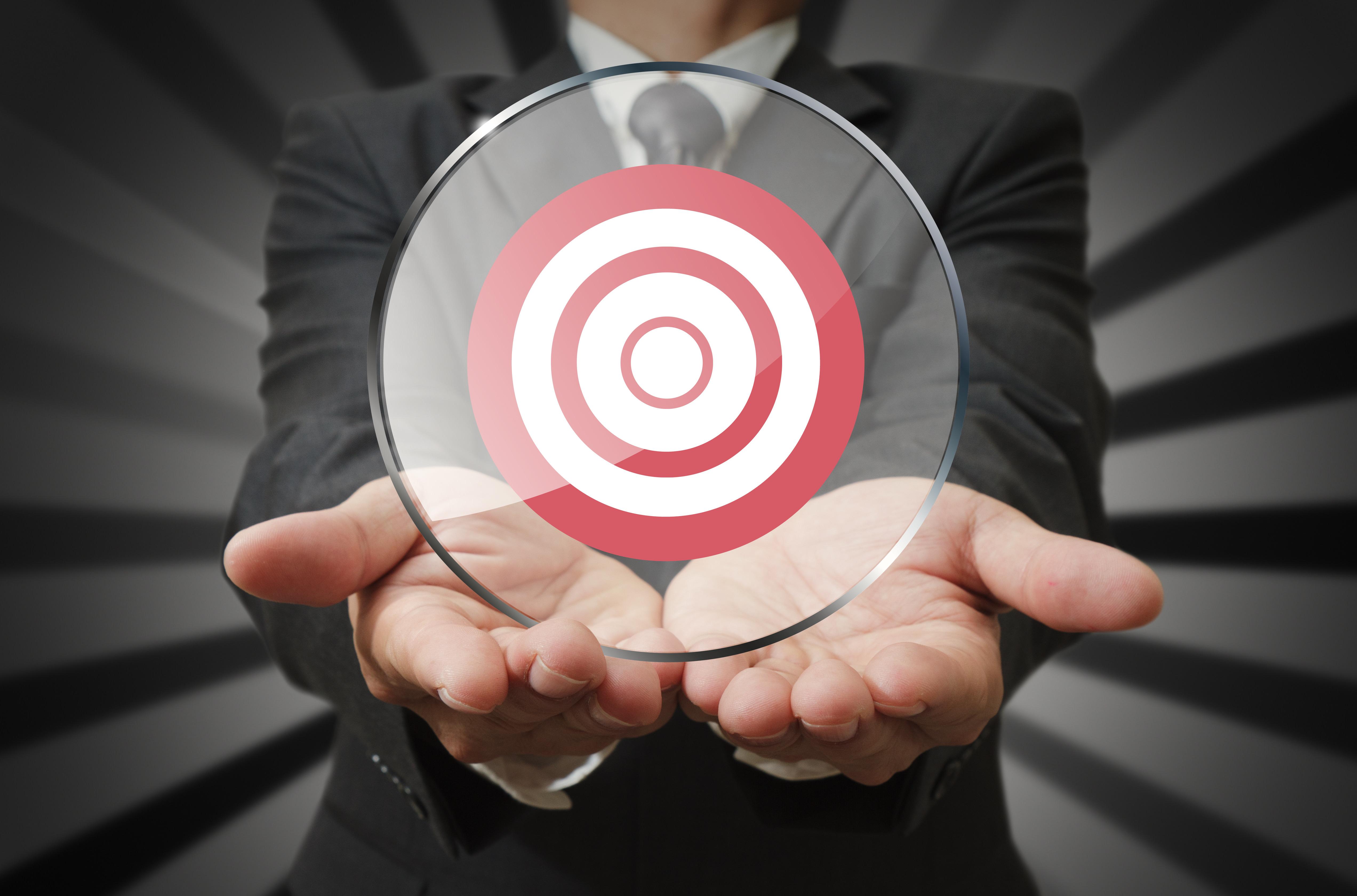 Таргетинг и ретаргетинг— что это такое и как настроить таргетированную рекламу + топ-3 биржи, где заказать настройку таргетинговой рекламы
