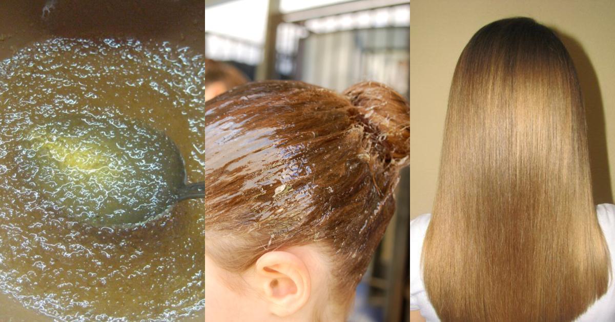 Ламинирование волос: минусы и плюсы, основные особенности, ламинирование в домашних условиях (33 фото до и после)