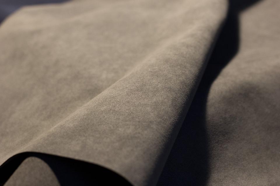 Алькантара - роскошная ткань. особенности и отличия, достоинства и недостатки, отзывы покупателей. | www.podushka.net