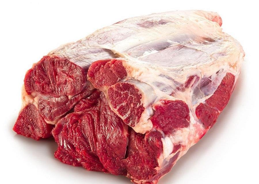 Голяшка говяжья – описание с фото данной части туши; рецепты с мясом