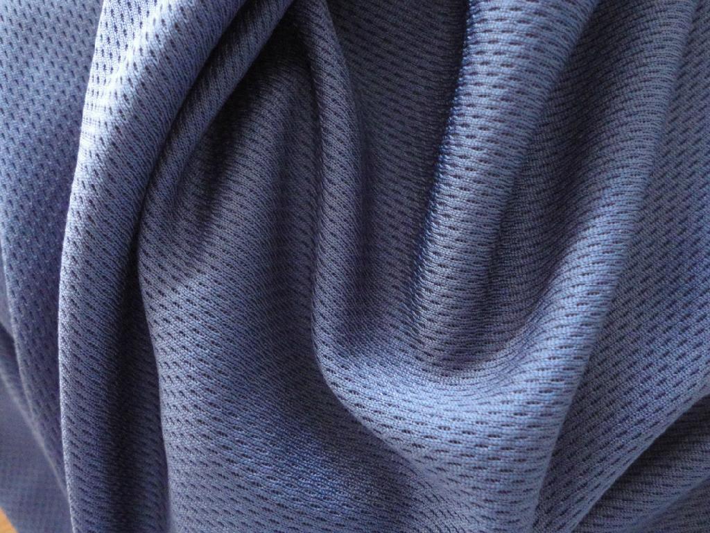 Полиэстер — что это за ткань, как изготавливают, как стирать