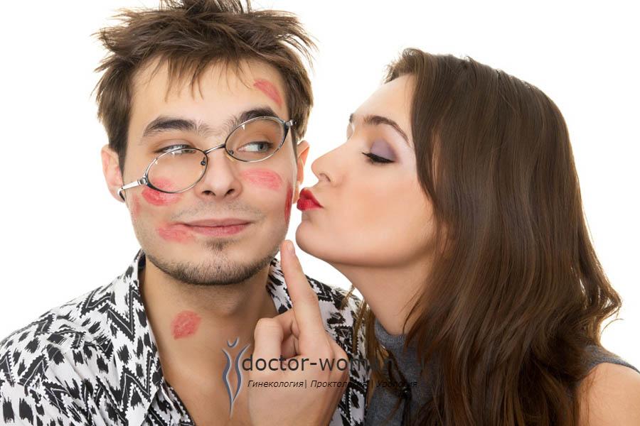 Половые губы - фартук готтентотов: превосходство белой расы, скандал вокруг лабиопластики и др. факты - центр эстетической медицины