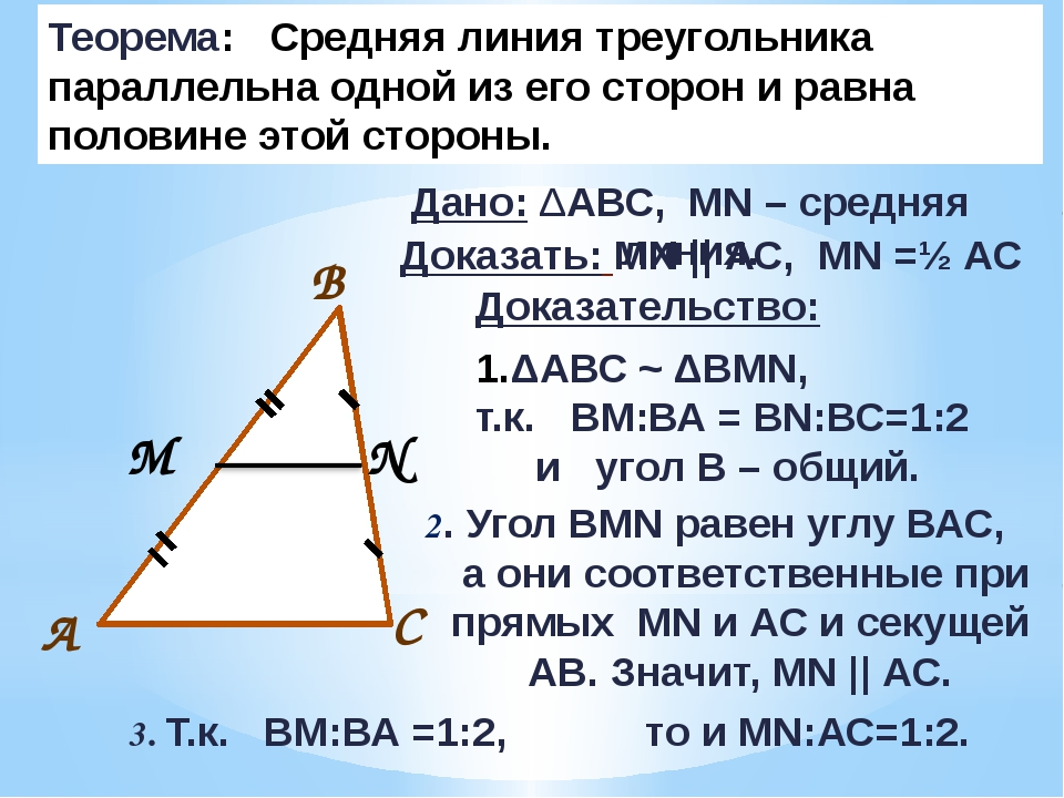 Math-public:srednyaya_liniya_treugolnika [президентский фмл №239]