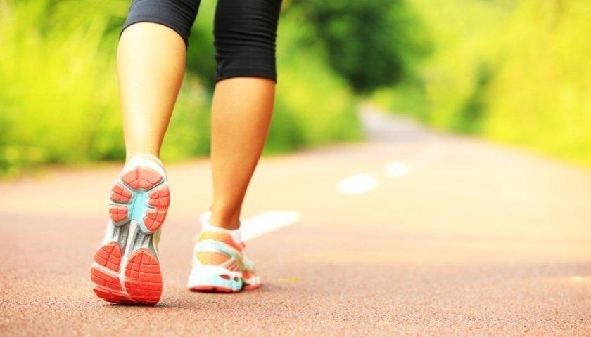 Спортивная ходьба на 50 километров — википедия. что такое спортивная ходьба на 50 километров