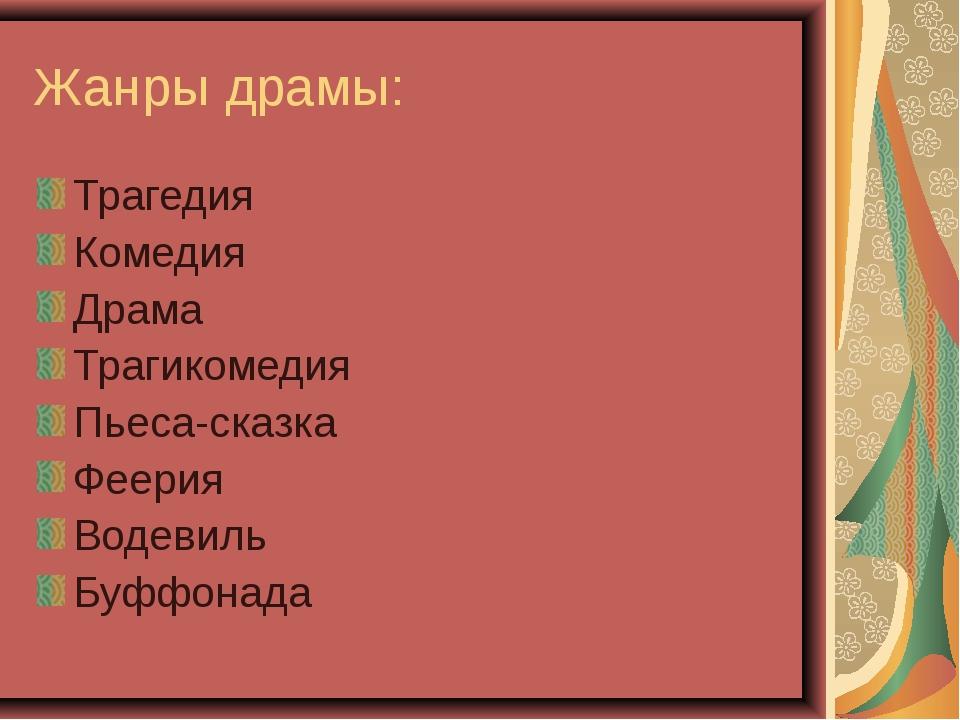 Драма (жанр) — википедия. что такое драма (жанр)