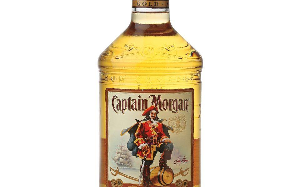 Из чего делают ром: bacardi, havana club, captain morgan и т.д.