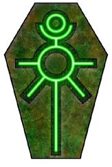 Преторианцы - legio x fretensis