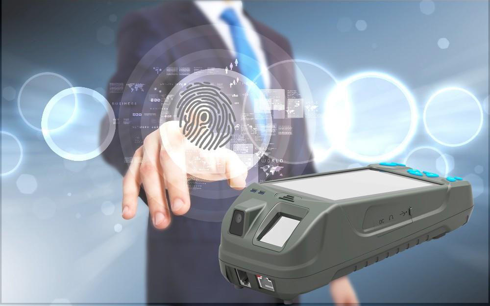 Биометрия в банках: что это такое, для чего нужна, сдача данных