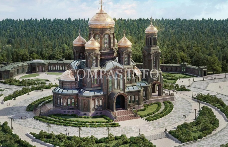 Храм — википедия