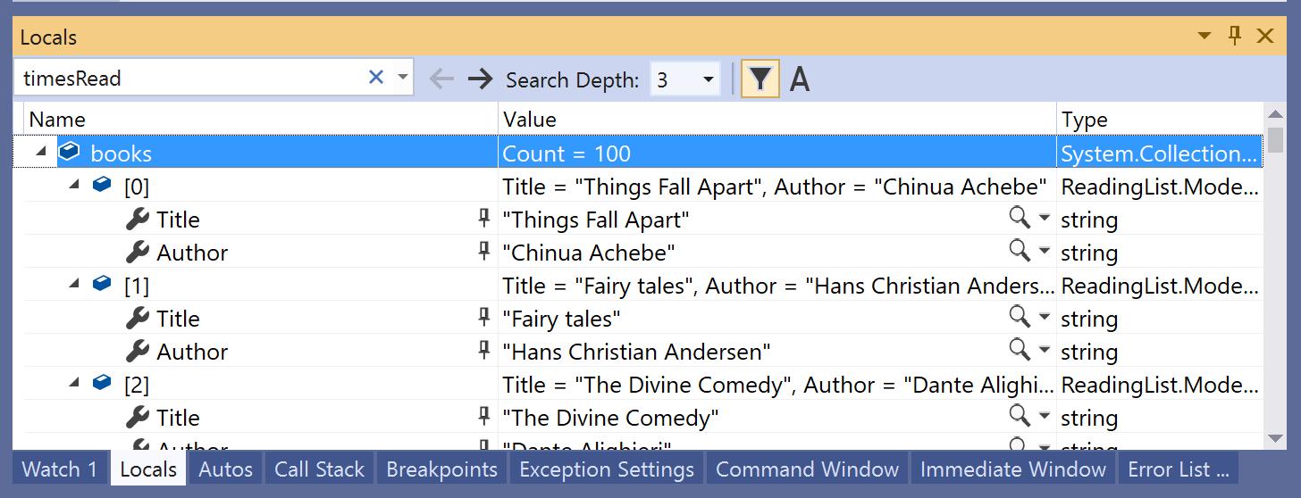 Переменная (программирование) — википедия. что такое переменная (программирование)