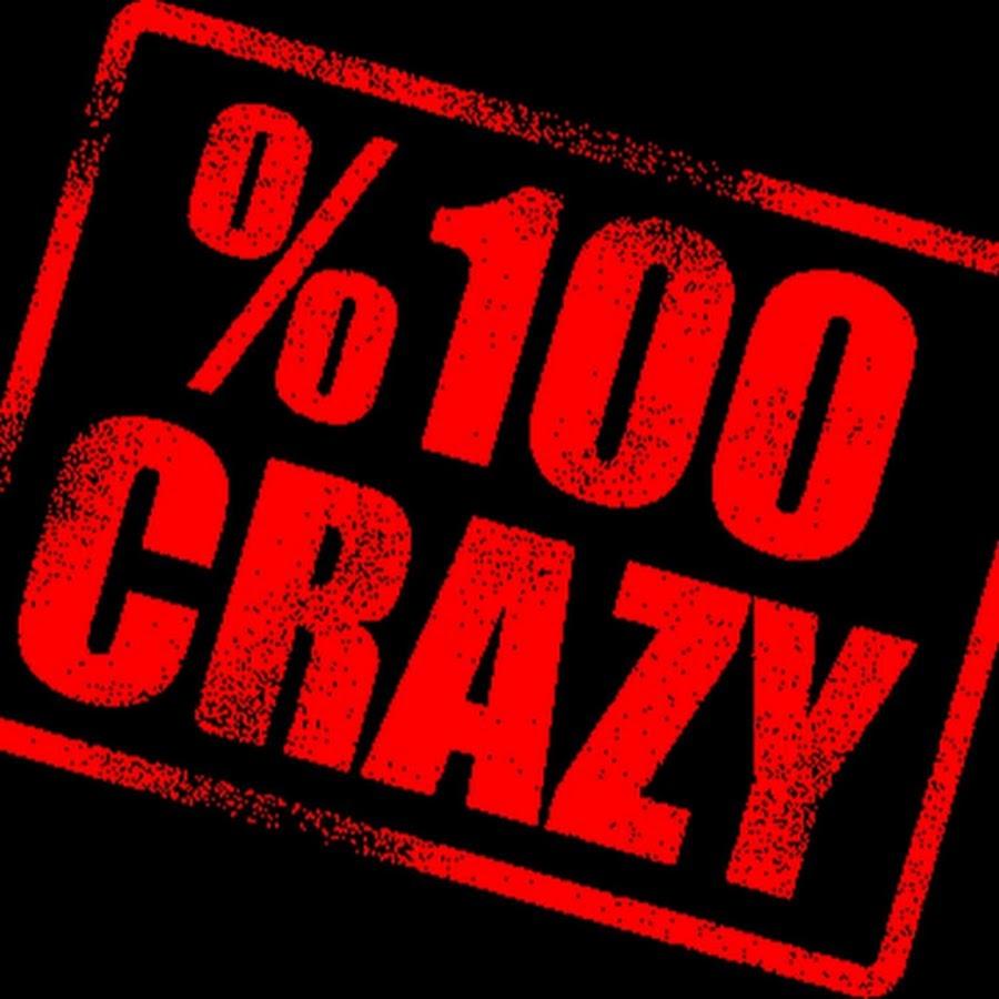 Crazy crazy nights — википедия. что такое crazy crazy nights