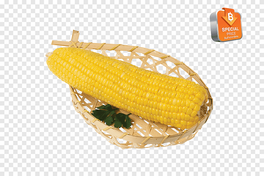 Что такое кукуруза фуражная