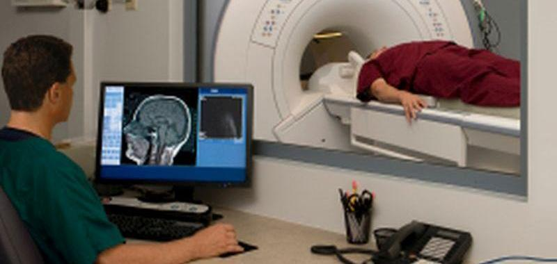 Что показывает кт головного мозга и противопоказания