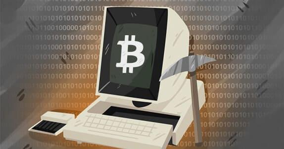 Что такое майнинг криптовалюты и как на нем заработать?