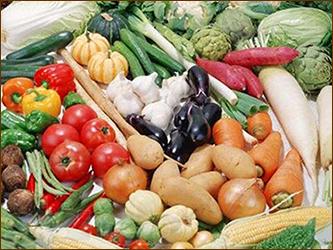 Овощи (16 фото): список названий овощных культур, плоды которых едят люди. что это такое и какая классификация? особенности первичной обработки свежих овощей