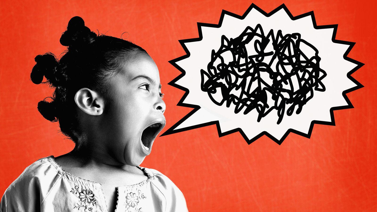 Ненормативная лексика — это что такое?  
