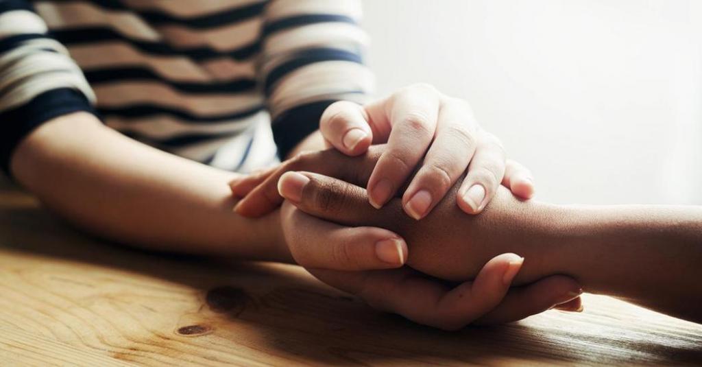 Эмпатия — что это такое? определение, виды и уровни