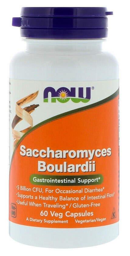 Сахаромицеты буларди | инструкция по применению лекарств, аналоги, отзывы