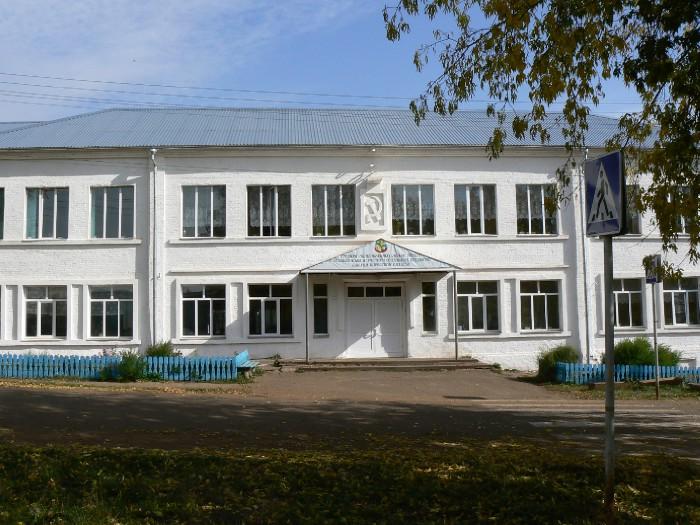 Уни (кировская область)