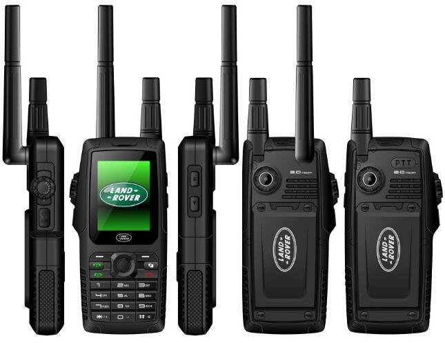 Wcdma: что это такое на телефоне, чем отличается от gsm и что выбрать