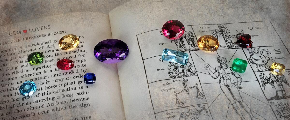 Камень гагат: внешний вид, физические и иные свойства, кому подходит по гороскопу