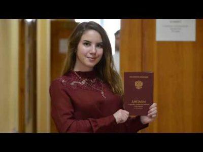 Социология как наука об обществе . социология. курс лекций