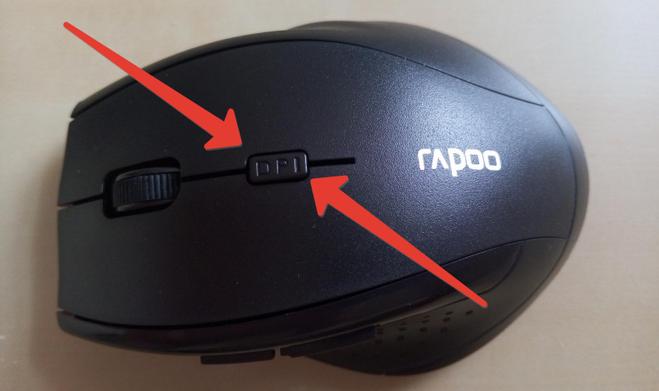 Как выбрать мышь длядома, офиса, игр идизайна: начто обращать внимание