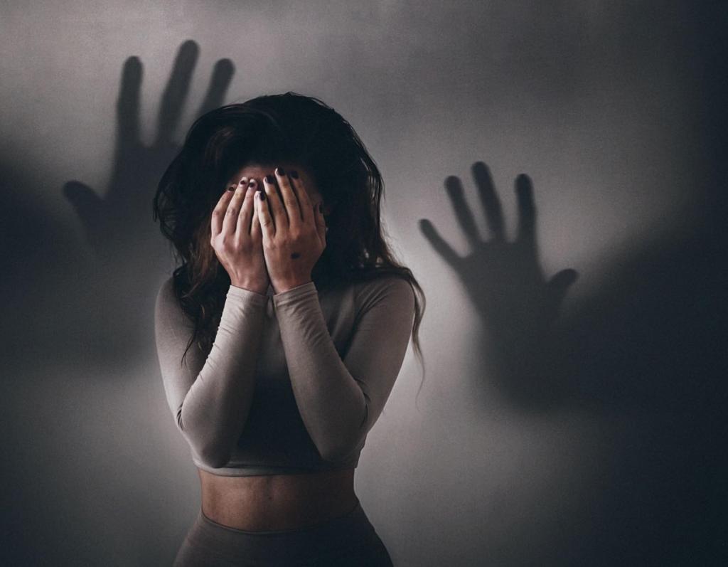 Чувство тревоги и беспокойства без причины: лечение, как избавиться от чувства тревоги, как бороться с тревожным состоянием без причины
