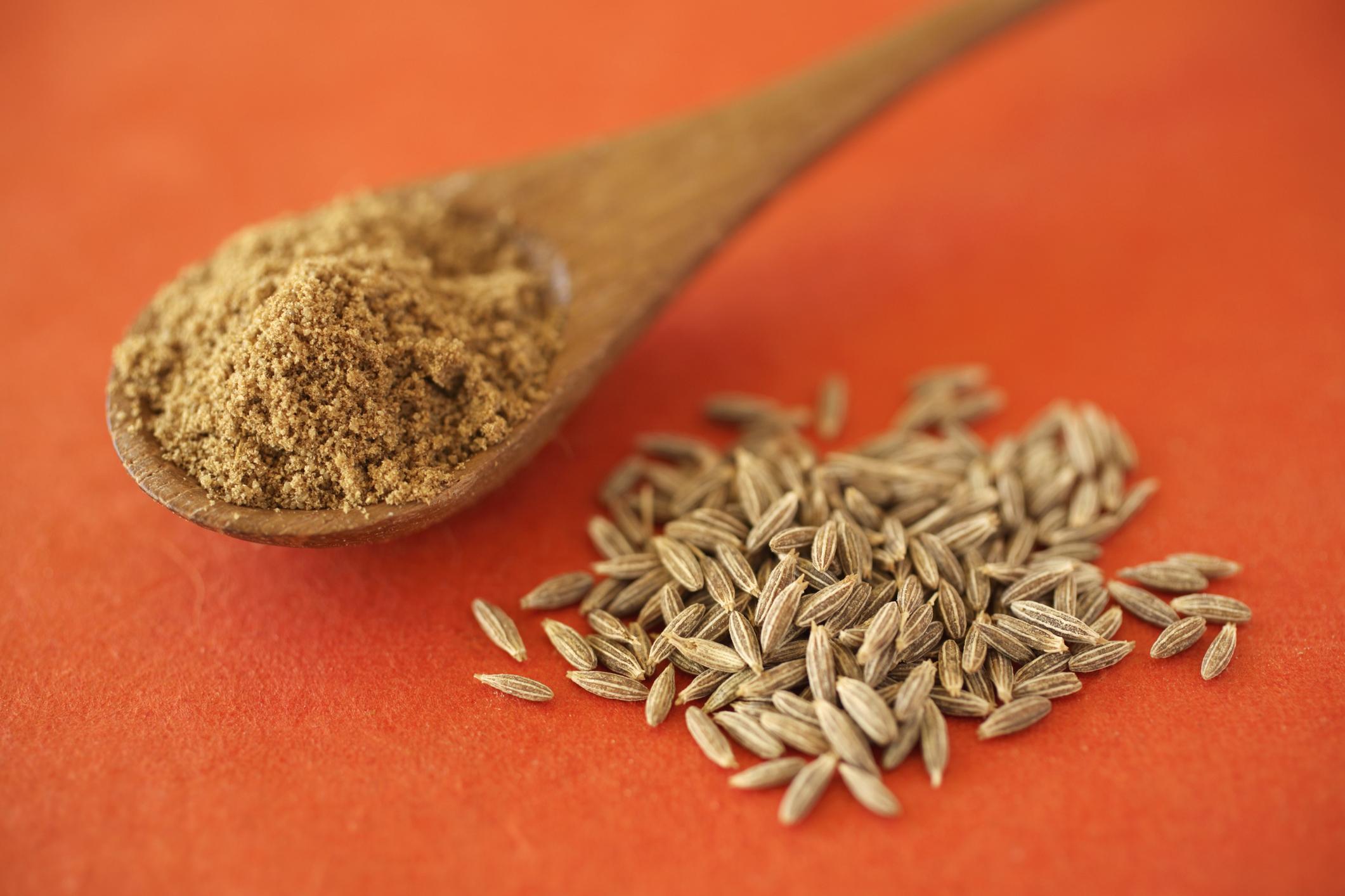 Тмин белый. тмин: польза и лечебные свойства, вред и противопоказания, применение. как используют траву в целях похудения