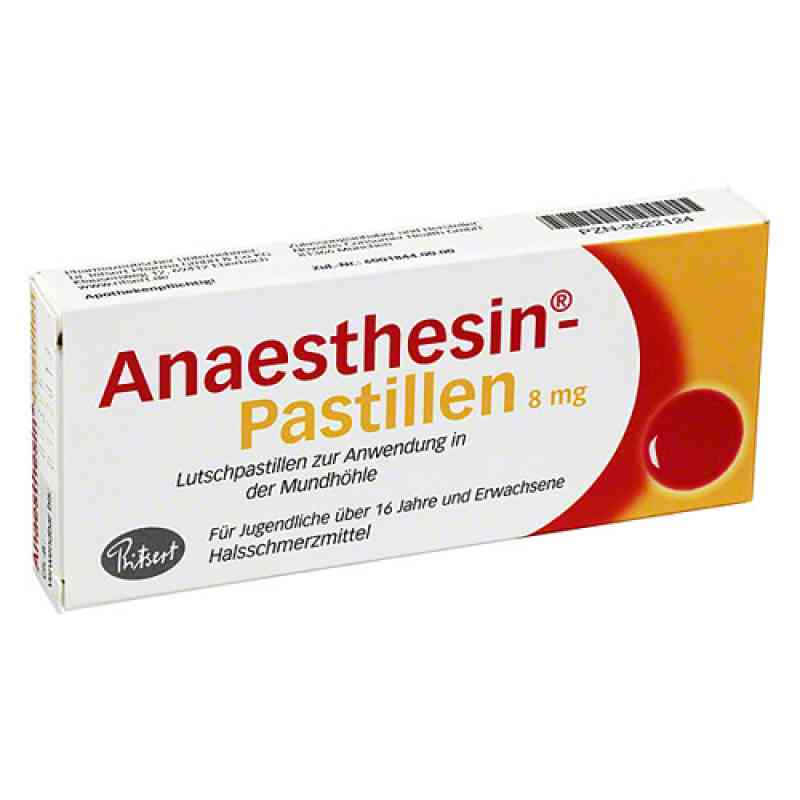 """""""бензокаин"""": что это такое, инструкция по применению, описание и отзывы. анестезиновая мазь: инструкция и аналоги — superfb бензокаин противопоказания"""