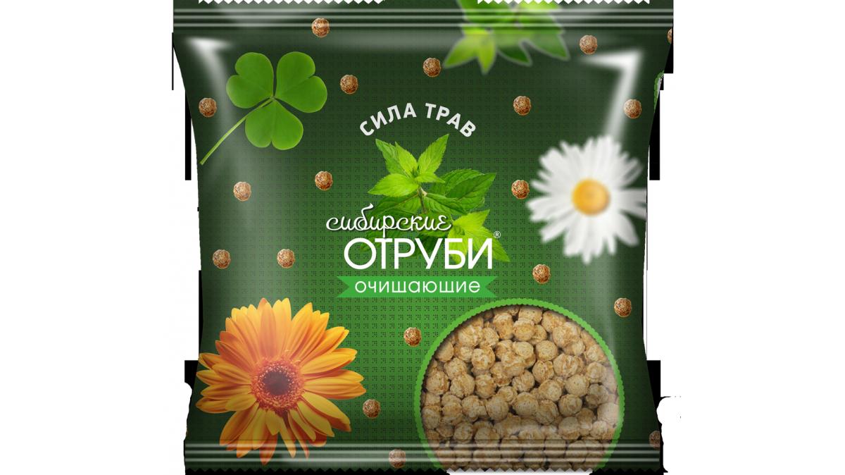 Как правильно принимать пшеничные отруби, чем они полезны и кому вредны?