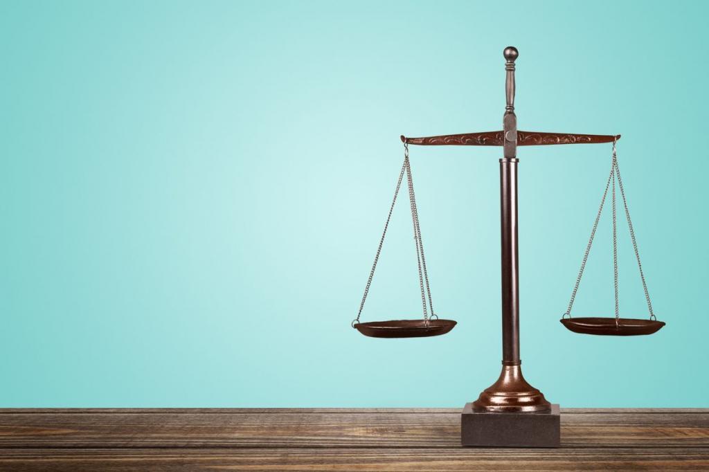 Юридическая ответственность . кратко. - учительpro