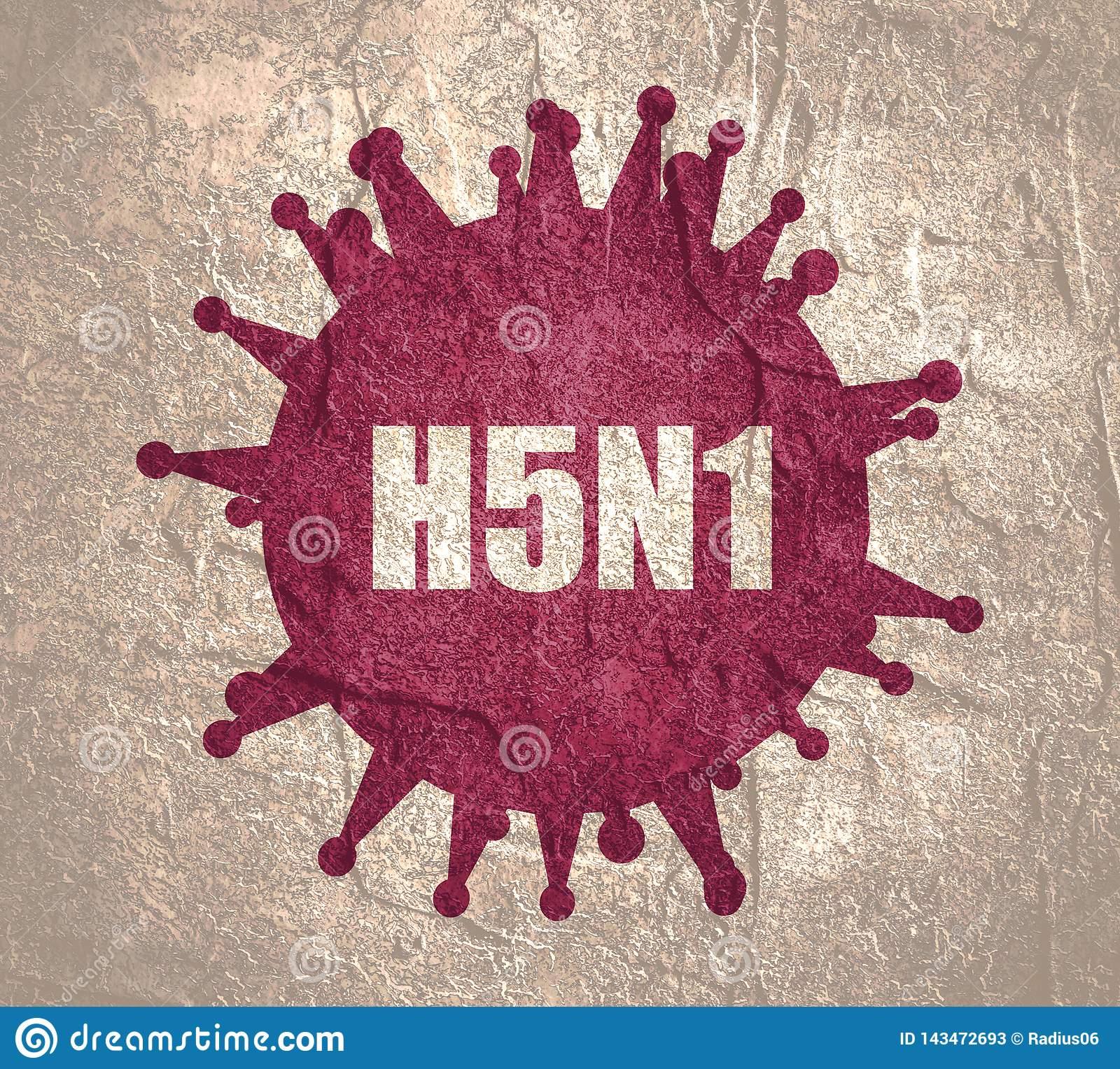 H5n1 птичий грипп: симптомы, причины и диагноз