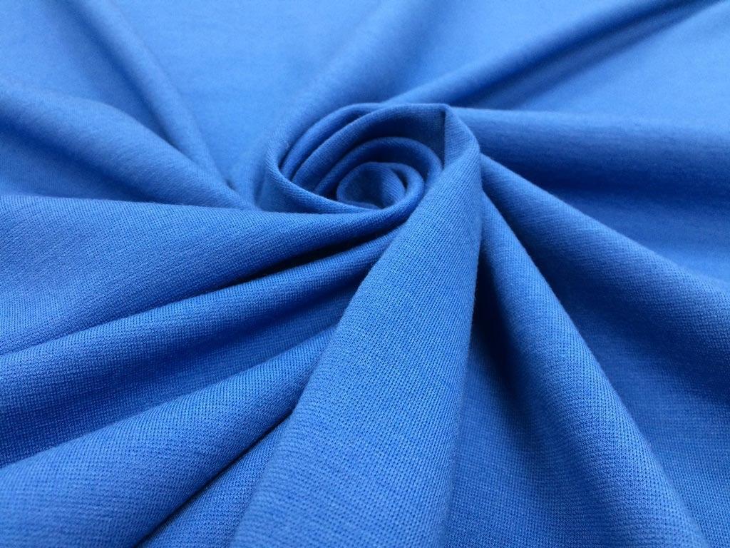 Джерси (62 фото): что это такое и как выглядит материал? состав и описание ткани. что шьют из плотного трикотажа?