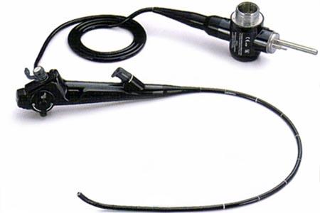 Фиброгастроскопия (фгс)