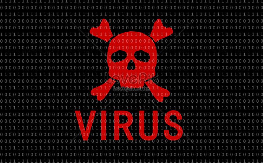 История возникновения компьютерных вирусов