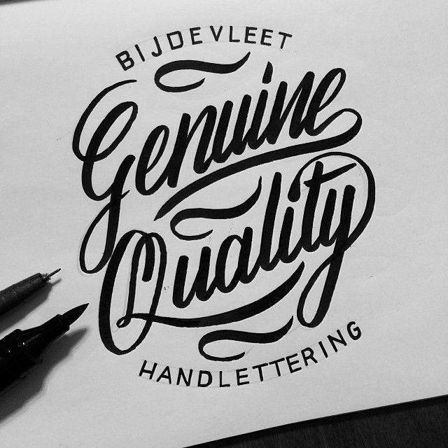 Что такое каллиграфия? красивый почерк. прописи для каллиграфии :: syl.ru