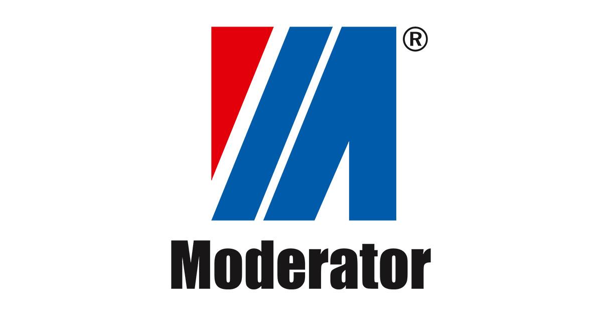 Модерация – современная образовательная технология