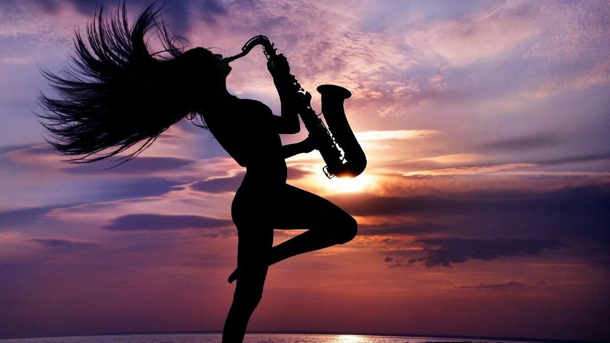 Инструментальная красивая музыка скачать все песни в хорошем качестве (320kbps)